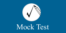 http://clerk.marugujarat.in/mock-test